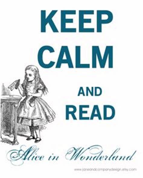 Alice Alice s Adventures in Wonderland - Wikipedia